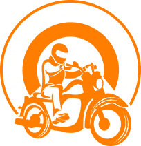 Inland Empire Motorcycle Law